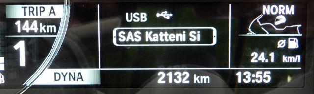 DSCN3513.jpg