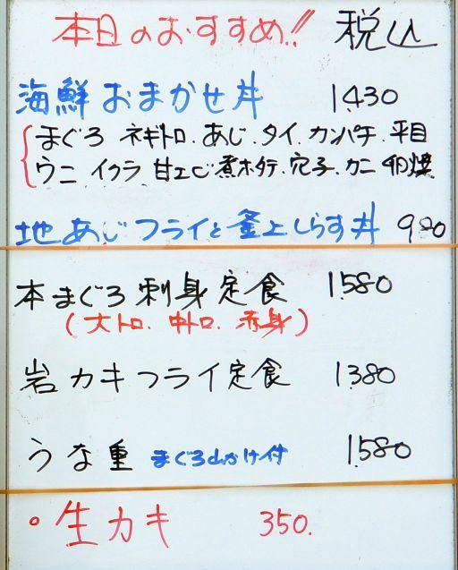 DSCN5534.jpg