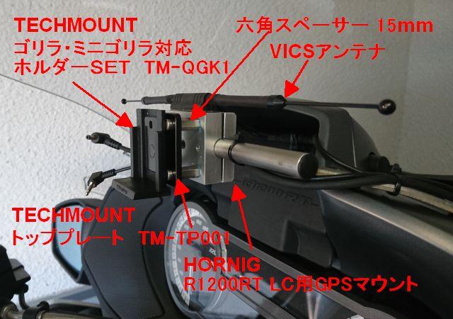 DSC_6706.jpg