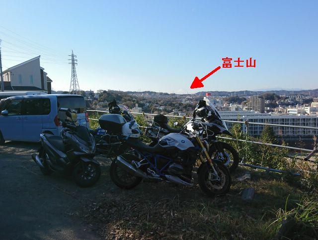 DSC_7430.jpg